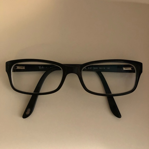 ddef7770ee Ray-Ban Accessories